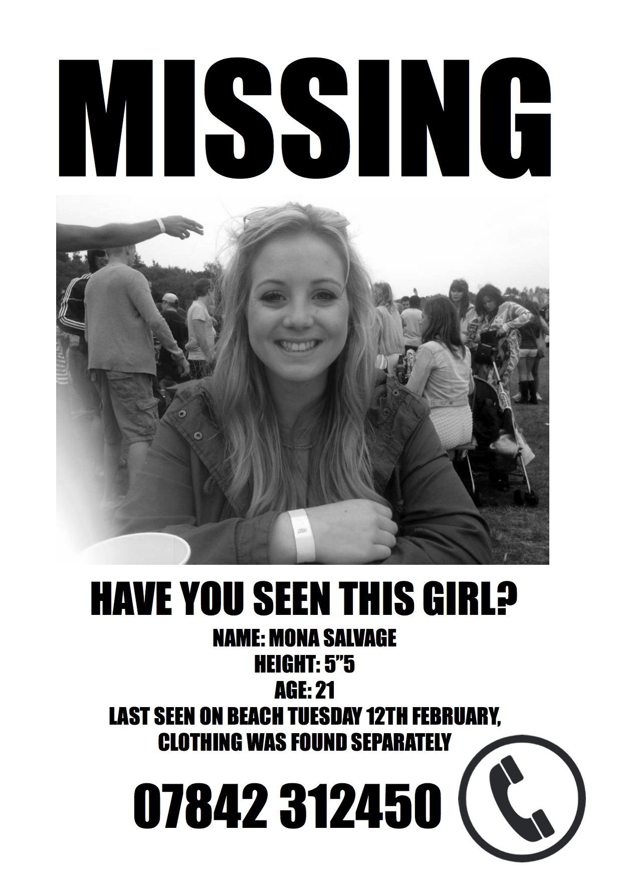 Funny Missing Person Poster Word Report Template Recommendation Missing  Poster Funny Missing Person Posterhtml  Funny Missing Person Poster